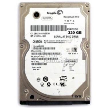 /L/a/Laptop-Hard-Drive-Sata-320GB-7690338_1.jpg