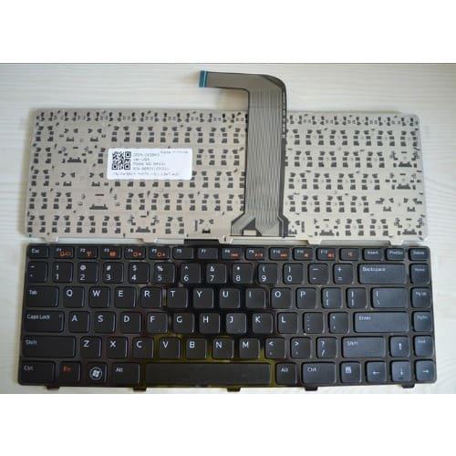 /L/a/Laptop-Keyboard-for-Dell-Inspiron-N4110-N4050-M4040-M4110-VOSTRO-2520-3350-3450-3460-3550-V131-5175927_2.jpg