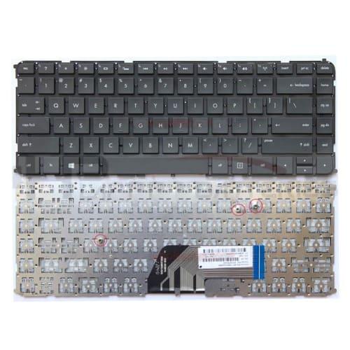/L/a/Laptop-Keyboard-for-HP-Envy-4-1220tx-Series-5200550_2.jpg