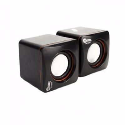 /L/a/Laptop-Mini-Speakers---Black-4997138.jpg