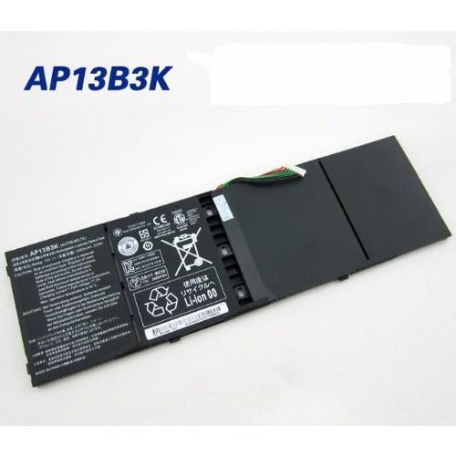 /L/a/Laptop-Ultrabook-Battery-for-Acer-Aspire-V5-472-V5-472G-V5-472P-V5-472PG-6067624.jpg