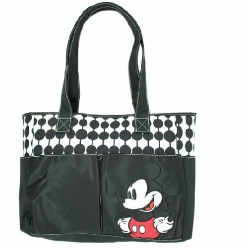 /L/a/Large-Baby-Diaper-Bag-With-Change-Mat-7631859.jpg