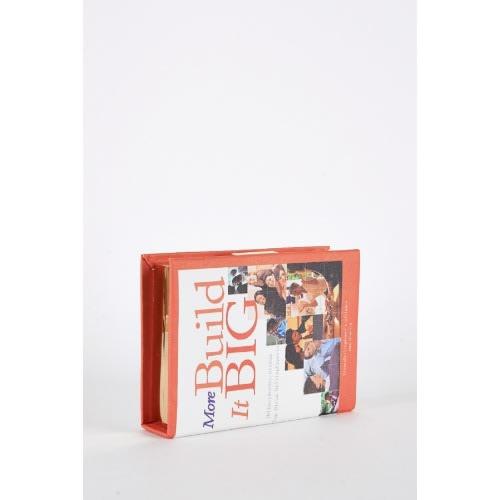 /L/a/Large-Book-Style-Hard-Case-Clutch-Bag---Coral-6392136.jpg