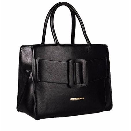 /L/a/Large-Buckle-Design-Satchel-Handbag--Black-7954152.jpg