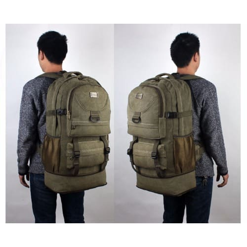 /L/a/Large-Capacity-Backpack-With-Retractable-Bottom---Army-Green-7758538.jpg