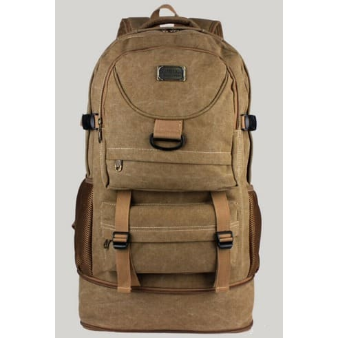 /L/a/Large-Capacity-Backpack-with-Retractable-Bottom---Khaki-7758853_1.jpg