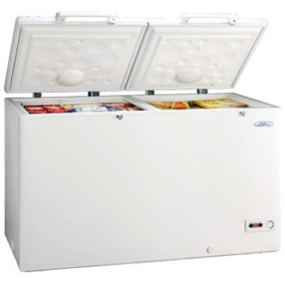/L/a/Large-Chest-Freezer---429-Litres---HTF-429H-7656447_1.jpg