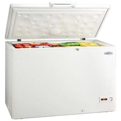 /L/a/Large-Chest-Freezer-HTF--379H-6924223_3.jpg