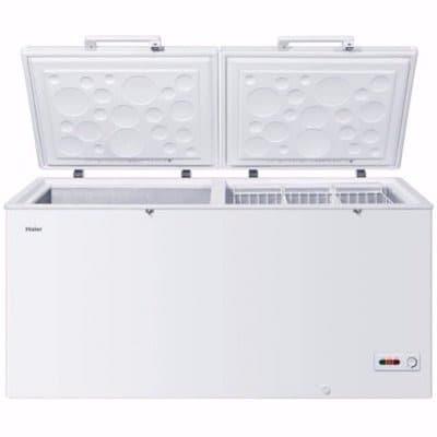 Best Deep Freezers To Buy In Nigeria