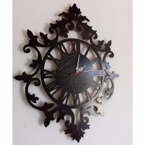 /L/a/Large-Decorative-Wall-Clock-7937995.jpg
