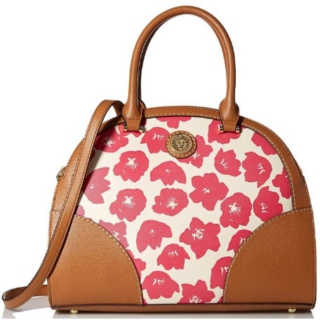 /L/a/Large-Dome-Satchel---Brown-5540196_26.jpg