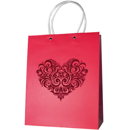 /L/a/Large-Gift-Bag---Carton---Amore-Red-7709916.jpg