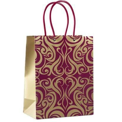 /L/a/Large-Gift-Bag---Carton---Gold-Purple-7743173.jpg