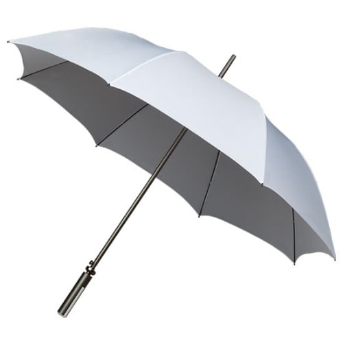 Strong and Large Umbrella