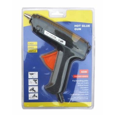 /L/a/Large-Hot-Glue-Gun-60W-7438889.jpg