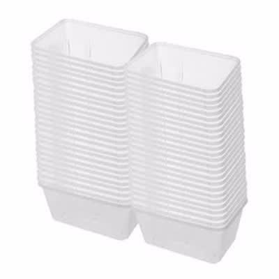 /L/a/Large-Plastic-Disposable-Bowls---50-Piece-Set---White-4987407_2.jpg