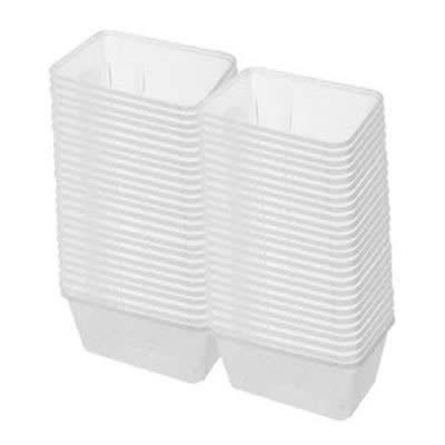 /L/a/Large-Plastic-Take-away-Bowls---50pcs--White-4470840.jpg