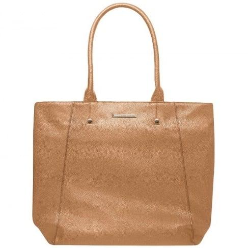 /L/a/Large-Shopping-Bag---Brown-3866631_6.jpg