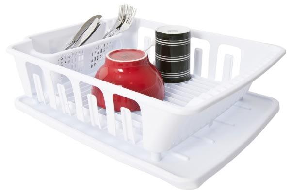 /L/a/Large-Sink-Dish-Rack-Drainer-6357512_1.jpg