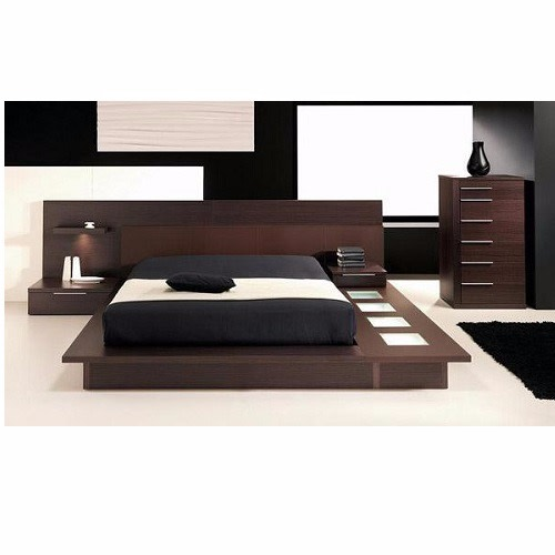 /L/a/Larry-Bed-Frame-with-6-Drawer-Chest-7935365.jpg