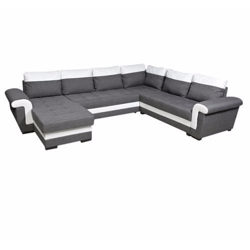 /L/a/Lartte-U-Shaped-Sofa-6991630.jpg