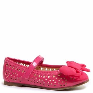 /L/a/Laser-Cut-Pink-Ballerina-Pumps-8032628.jpg