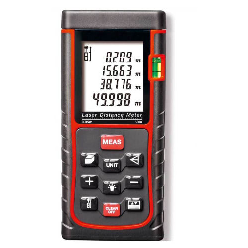/L/a/Laser-Distance-Meter---50M-8060380.jpg