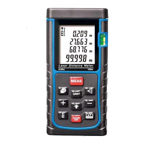 /L/a/Laser-Distance-Meter--100m-7707030.jpg