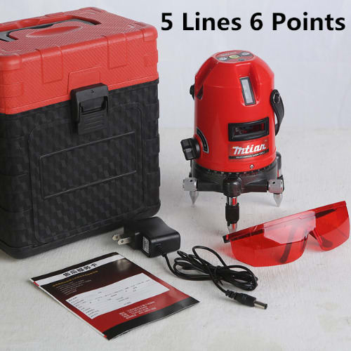 /L/a/Laser-Level-360-Rotary-Cross-Leveling-With-Outdoor-Model-7472440_2.jpg