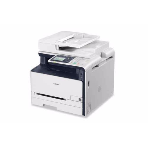 /L/a/Laser-Printer--MF8280Cw-5323872.jpg