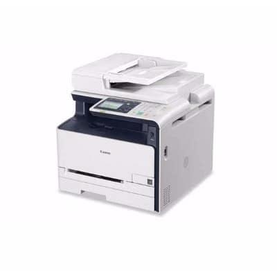 /L/a/Laser-Printer--MF8280Cw-5442639_1.jpg