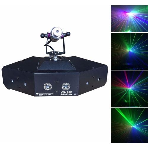 /L/a/Laser-Stage-Light-DMX512---500WM---Bar-Party-Show-Stage---7-in-1--7865126.jpg