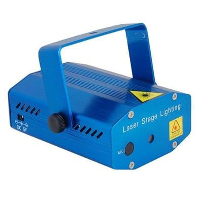 /L/a/Laser-Stage-Lighting-4863545_1.jpg