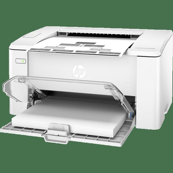 /L/a/LaserJet-PRO-M102A-Printer-8078375_1.png