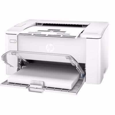 /L/a/LaserJet-Pro-M102a-Black-White-Printer-8004710_2.jpg