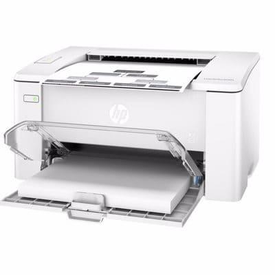 /L/a/LaserJet-Pro-M102a-Black-White-Printer-8074329.jpg