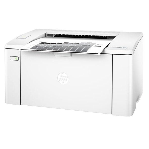 /L/a/LaserJet-Pro-M102a-Printer---Black-White-7979939.jpg