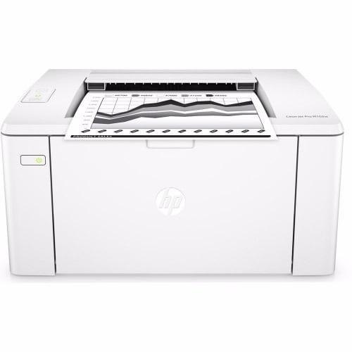 /L/a/LaserJet-Pro-M102w-Printer---G3Q35A-7297266_2.jpg