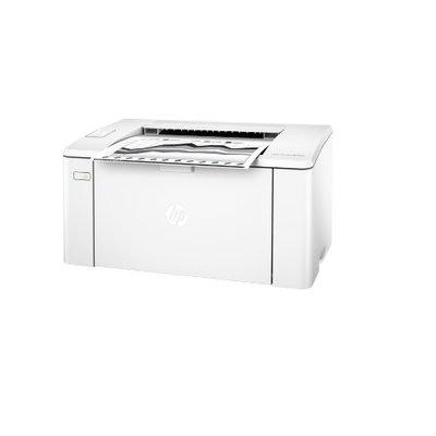 /L/a/LaserJet-Pro-M102w-Printer-7011391.jpg