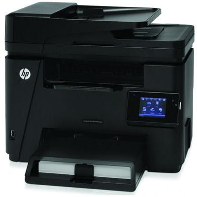 /L/a/LaserJet-Pro-M225dw-Black-White-Printer-5377141_2.jpg