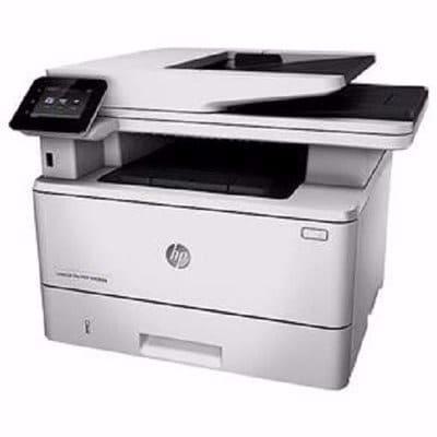 /L/a/LaserJet-Pro-M426fdn-All-in-One-Monochrome-Printer-8074946.jpg