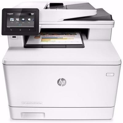 /L/a/LaserJet-Pro-M477fnw-Printer-7668400_2.jpg