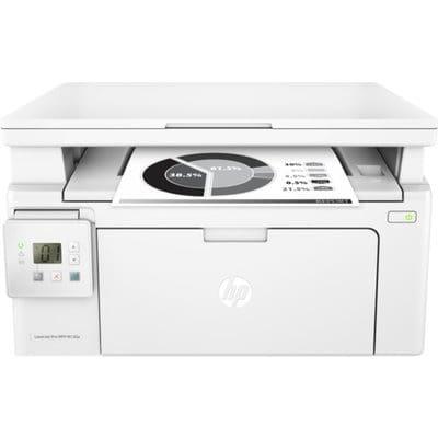 /L/a/LaserJet-Pro-MFP-M130A-Printer-7950140.jpg