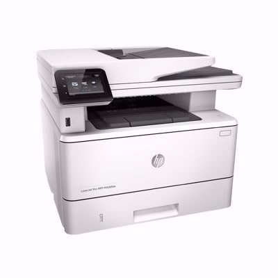 /L/a/LaserJet-Pro-MFP-M426dw---Black-White-Printer-7978825.jpg
