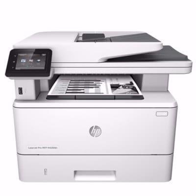 /L/a/LaserJet-Pro-MFP-M426fdn-Printer-8074377.jpg