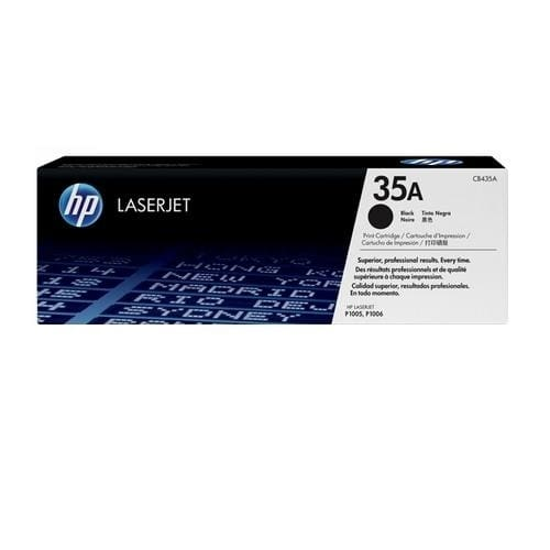 /L/a/LaserJet-Toner-Cartridge---35A---Black--7451204.jpg