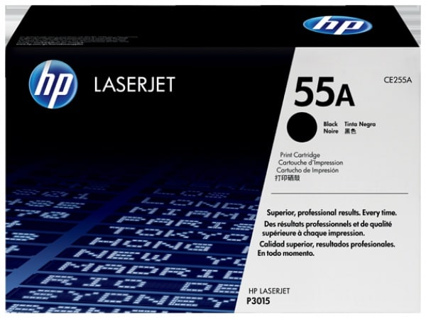 /L/a/LaserJet-Toner-Cartridge-CE255A---55A---Black-5993411.jpg