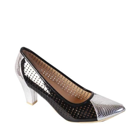/L/a/Lasercut-Mid-Heel-Court-Shoes-With-Silver-Embellishment-Black-7163583.jpg