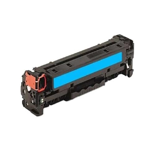 /L/a/Laserjet-201A-Cyan-Toner-Cartridge-HT-CF401A-8058928.jpg