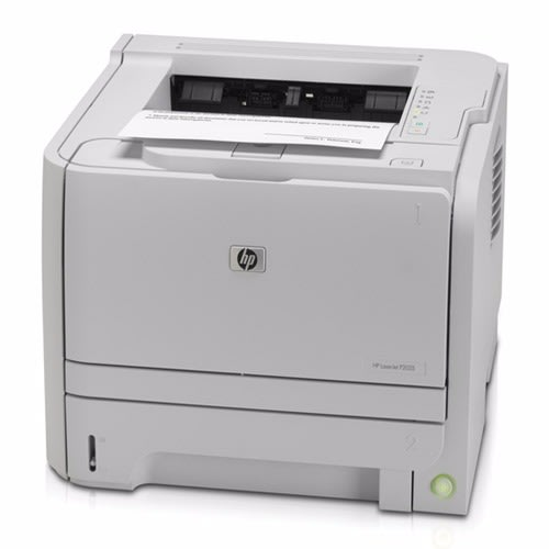 /L/a/Laserjet-P2035-Monochrome-Laser-Printer-6263801.jpg